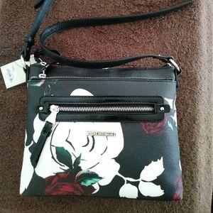 Super cute purse